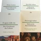 Zweisprachige Bücher