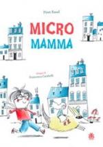 Micromamma