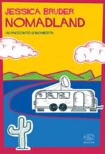 Nomadland. Un racconto dinchiesta