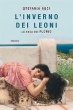 Linverno dei Leoni. La saga dei Florio