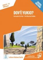 Dovè Yukio? + download