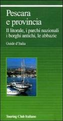 Pescara e provincia Guida Verde