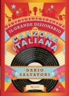 Il grande dizionario della canzone italiana