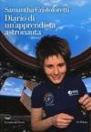Diario di unapprendista astronauta