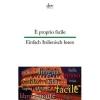 E proprio facile/ Einfach Italienisch lesen