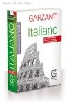 Dizionario medio di Italiano Garzanti