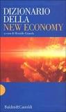 Dizionario della new economy