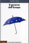 Il governo dellEuropa