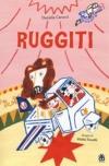 Ruggiti