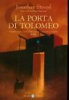La Porta di Tolomeo. Trilogia di Bartimeus