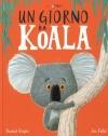 Un giorno da koala