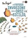 La famosa invasione degli orsi in Sicilia - edizione speciale