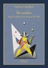 Riccardino ediz.2005+2020