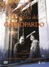 La nascita del Gattopardo DVD