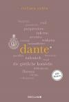 Dante. 100 Seiten