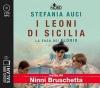 I leoni di Sicilia CD mp3
