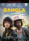 Bangla DVD