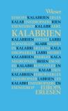 Kalabrien (Europa Erlesen)