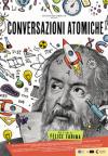 Conversazioni atomiche DVD