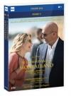 Il commissario Montalbano stagione 2020 - 2 DVD