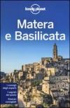 Matera e la Basilicata - Lonely Planet
