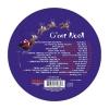 Cest Noel CD
