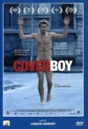 Coverboy - DVD