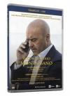Cofanetto Montalbano stagione 2017 2 DVD