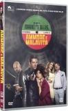 Ammore e malavita DVD