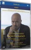 Cofanetto Montalbano stagione 2018 2 DVD