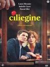 Ciliegine - DVD