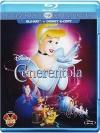 Cenerentola Blu-Ray