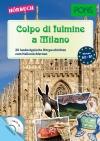 Colpo di fulmine a Milano CD