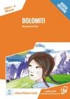 Dolomiti + download