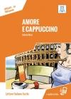 Amore e cappuccino + Audiodatei zum Download