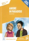 Amore in Paradiso + download