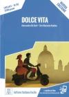 Dolce vita + download