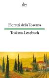 Fioretti della Toscana