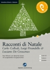 Racconti di Natale Audio CD