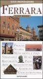 Ferrara - city book