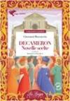 Decameron, novelle scelte