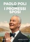 I promessi sposi - 3 CDmp3