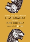 Il gattopardo CD mp3
