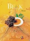 Heinz Beck. Ediz. inglese