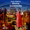 Divina commedia integrale MP3