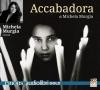 Accabadora  CD mp3