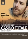 Casino totale CD mp3