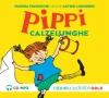 Pippi Calzelunghe CDmp3