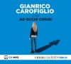 Ad occhi chiusi - CD mp3